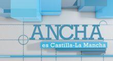 imagen: Ancha es Castilla-La Mancha