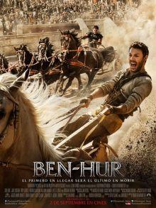 imagen: Ben-Hur