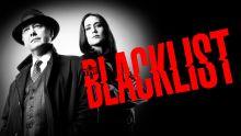 imagen: The Blacklist