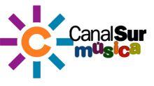 imagen: Canal Sur música
