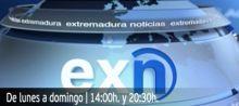 imagen: Extremadura noticias