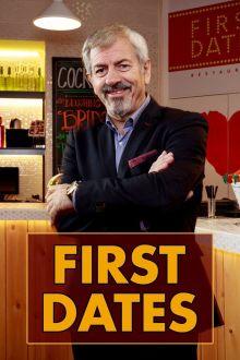 imagen: First Dates