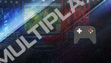 imagen: Multiplayer