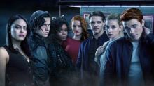 imagen: Riverdale