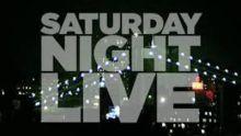 imagen: Saturday Night Live