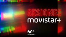 imagen: Sesiones Movistar+
